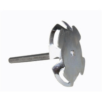 Fitting Cutters 1-1/2'' Socket Saver Tool