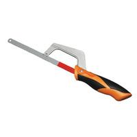 Hand Saws 12'' Mini-Hacksaw