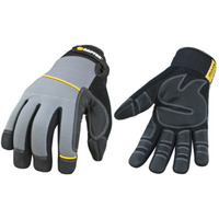Mechanics Gloves Extra Large