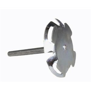 RAP13511 Fitting Cutter - Steel
