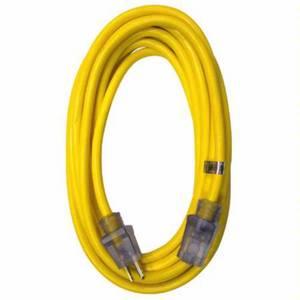 RAP31201 Heavy Duty - Yellow