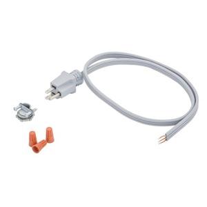 RAP33004 Power Supply - N/A