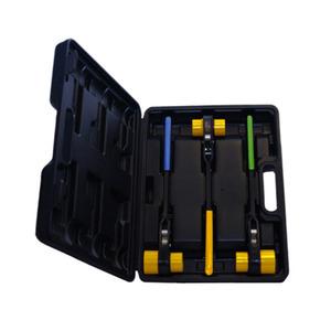RAP41003 Ratchet Wrench - Black